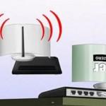 Увеличаване на wi-fi сигнала си с помощта на кенче